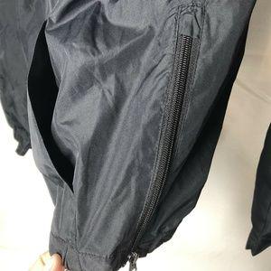 Sport Tek Jackets & Coats - Sport Tek Texas Running Club Jacket